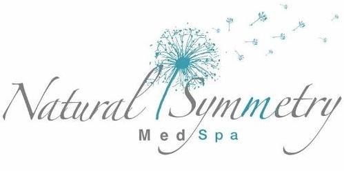Natural Symmetry MedSpa