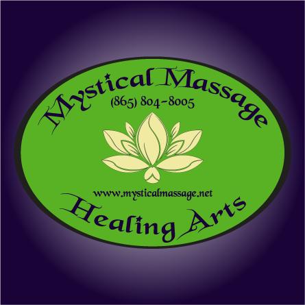 Mystical Massage Healing Arts