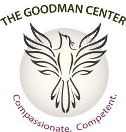 The Goodman Center