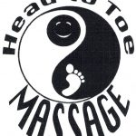 Head To Toe Massage (Under New Ownership)