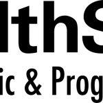 HealthSource Chiropractic