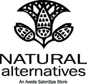 Natural Alternatives Salon and Spa