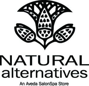Natural Alternatives Salon and Spa